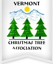 Fresh Mail Order Christmas Trees - Vermont Christmas Tree Assoc